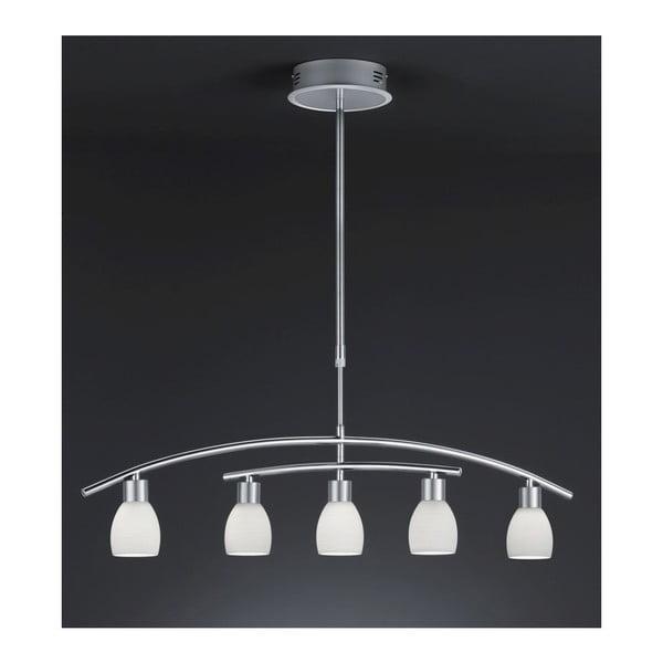Lampa sufitowa London Lifystyle