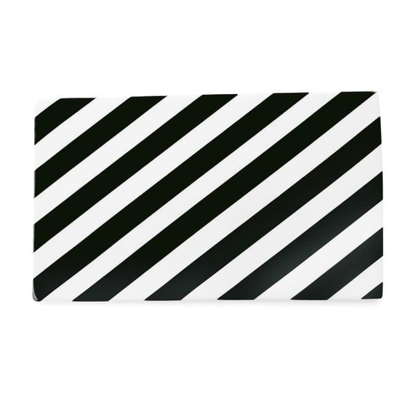 Deska ceramiczna Black Stripe