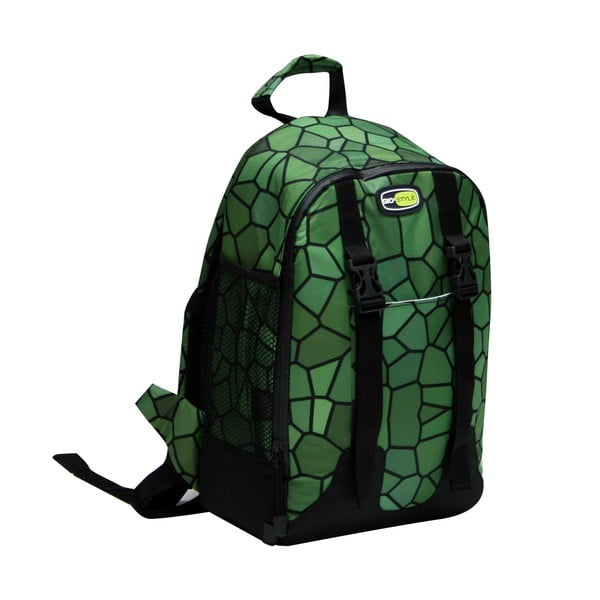 Plecak termiczny Boxy Shell, 15 l