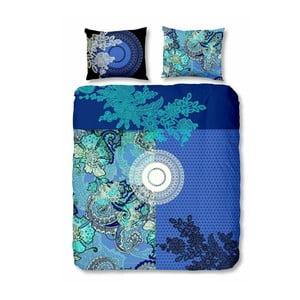 Pościel Utopian Blue, 140x200 cm