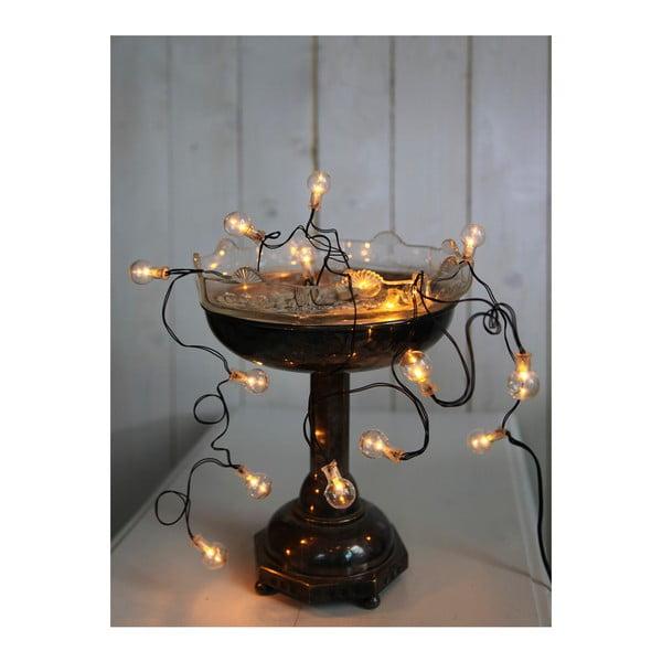 Lampa Globe Lights