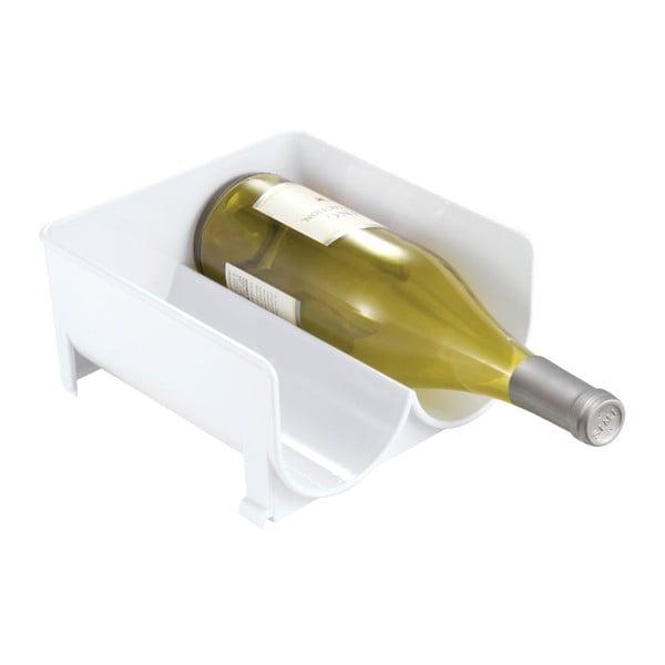 Pojemnik na wino Stackable Wine