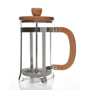 French Press Ginza, 600 ml