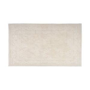 Dywan Bukle Omanli Cream, 80x300 cm