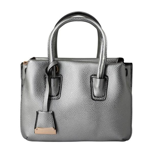 Torebka Kris-Ana 868 Silver