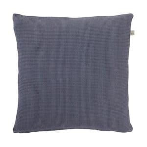 Poduszka Trapico Blue, 45x45 cm
