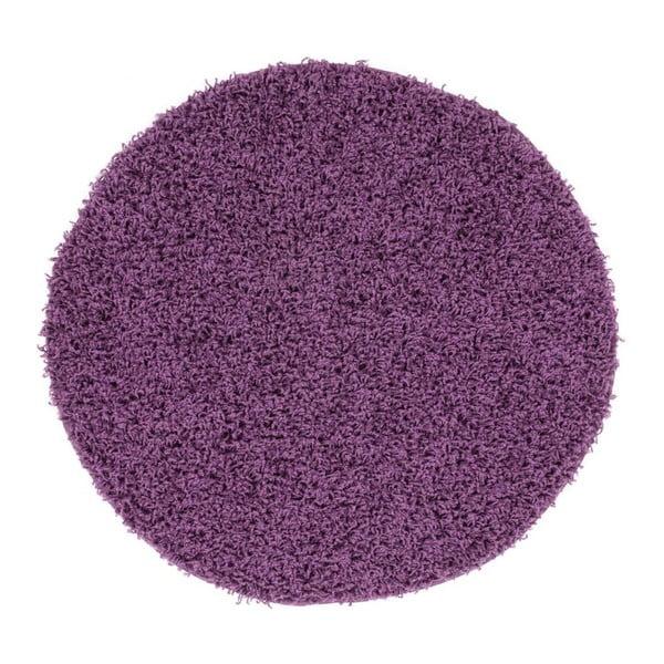 Dywan Oslo Violet, 80 cm
