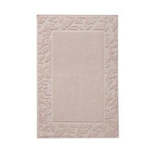 Dywanik   łazienkowy Grace Dust, 50x75 cm