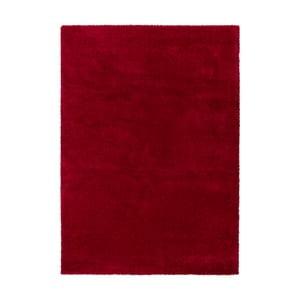 Dywan Universal Delight Rojo, 60x120 cm