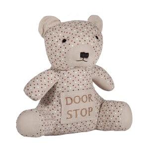 Stoper do drzwi Bear Dots