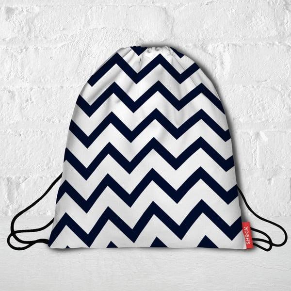 Plecak worek Trendis W40