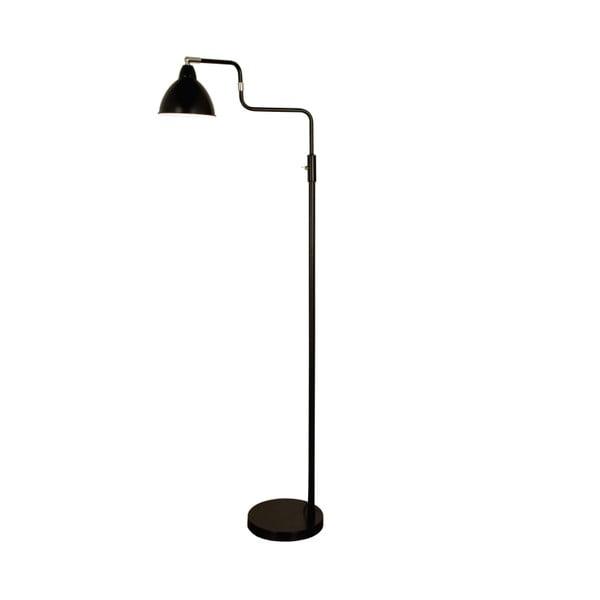Lampa stojąca Scan Lamps Ally