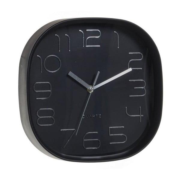 Zegar ścienny Cosas de Casa Noche