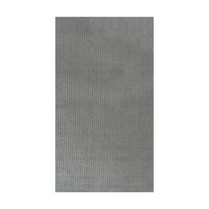 Jutowy dywan Mendoza Teal, 200x300 cm