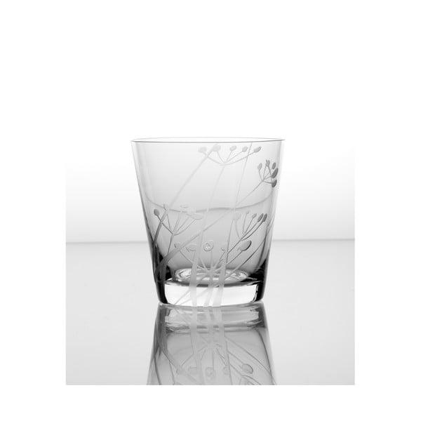 Zestaw 2 szklanek Kminek 330 ml