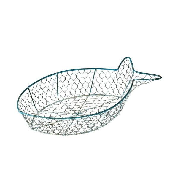 Misa Fish, 42 cm