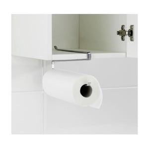Uchwyt na ręcznik papierowy Wenko Shelf
