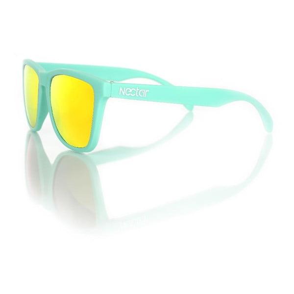 Okulary przeciwsłoneczne Nectar Kiwi, polaryzowane szkła