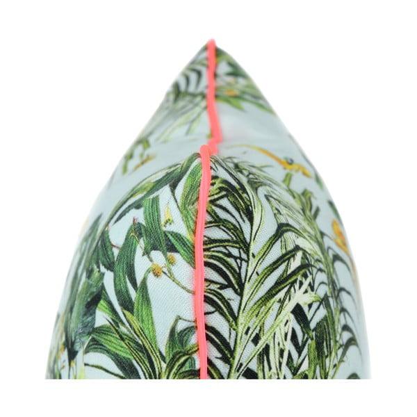 Bawełniana poszewka na poduszkę HF Living Eden 50 x 50 cm