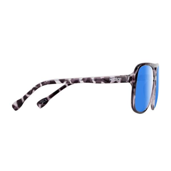 Okulary przeciwsłoneczne Nectar Revert