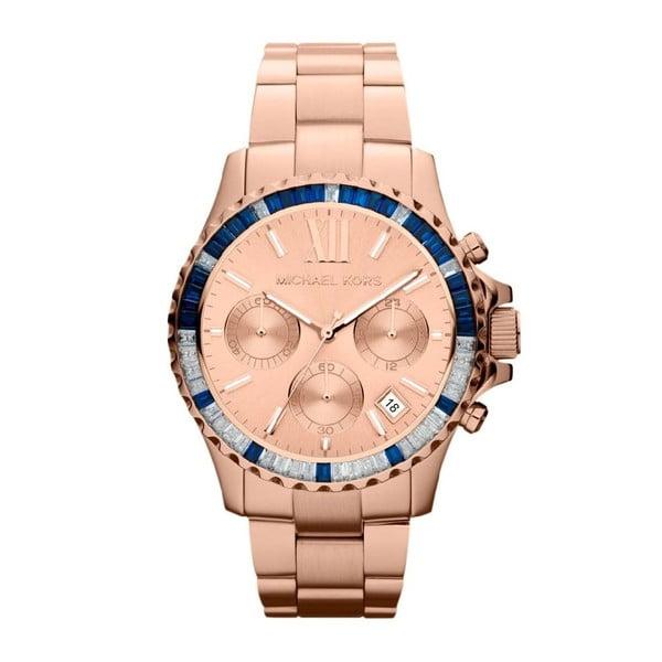 Zegarek damski Michael Kors MK5755