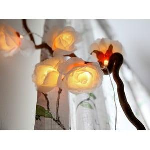 Lampa Big Roses