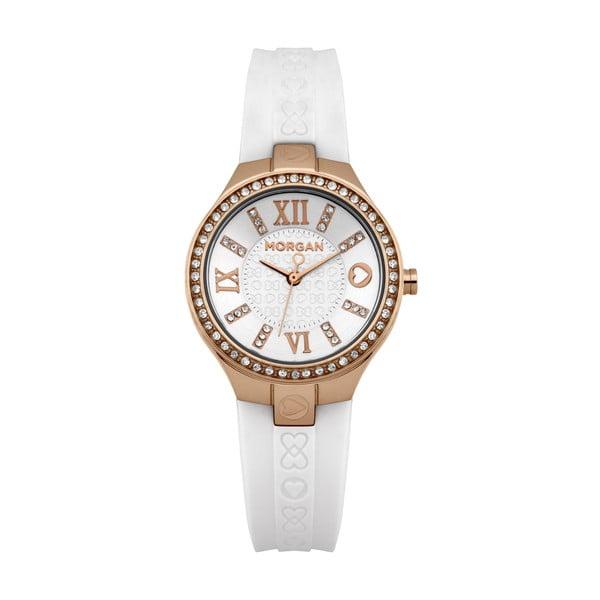 Zegarek damski Morgan de Toi 1138W