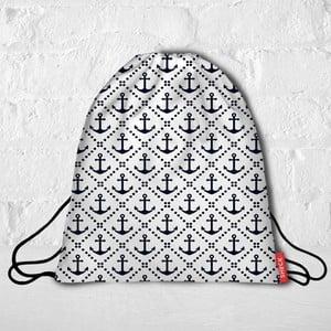 Plecak worek Trendis W36