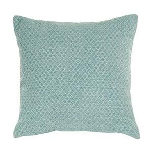 Niebieska poszewka na poduszkę Apolena Lolina