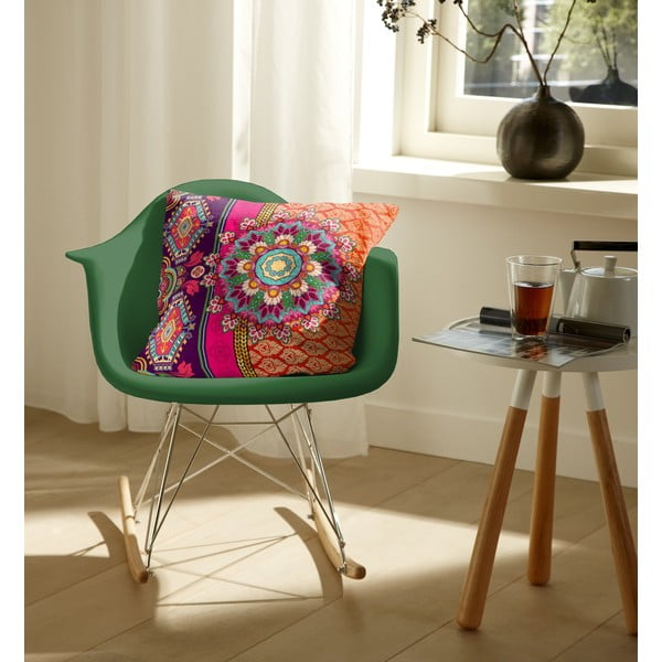 Poszewka na poduszkę HIP Sherhia, 50 x 50 cm