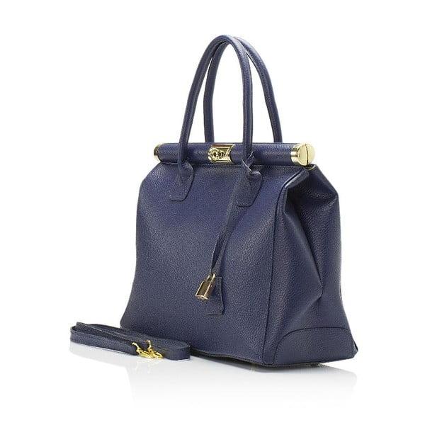 Torebka Giulia Massari 7017 Blue