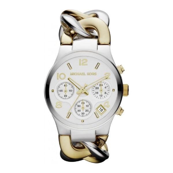 Zegarek damski Michael Kors MK3199