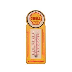 Termometr Shell