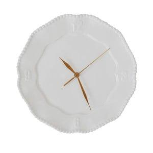 Zegar ceramiczny Tea Time