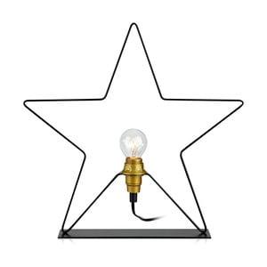 Dekoracja świecąca LED Markslöjd Rapp Star