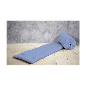 Materac dla gości Karup Bed In a Bag Blue Breeze
