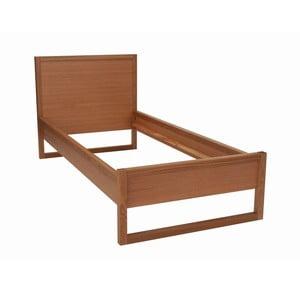 Łóżko Woodman NewEst Single, 90x200 cm
