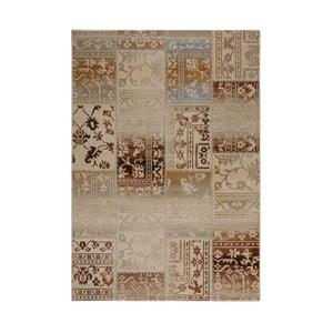 Dywan Galata 32593C Cream/Brick, 120x170 cm