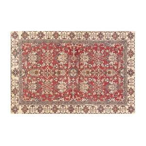 Winylowy dywan Oriental Roja, 100x150 cm