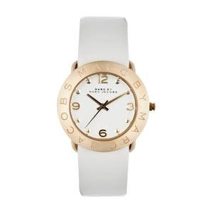 Zegarek damski Marc Jacobs 01150
