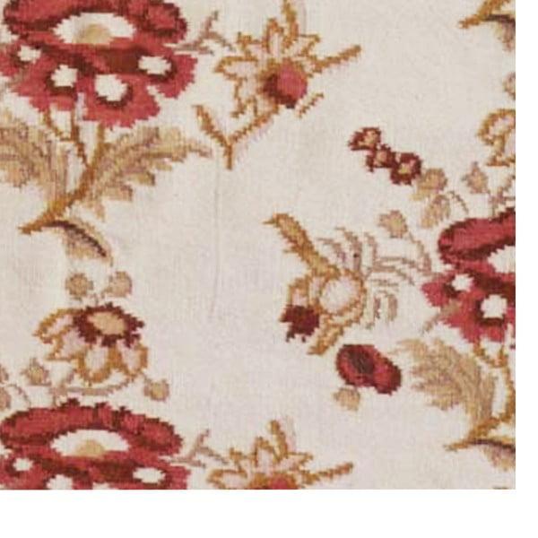 Ręcznie tkany dywan Kilim No. 708, 155x240 cm