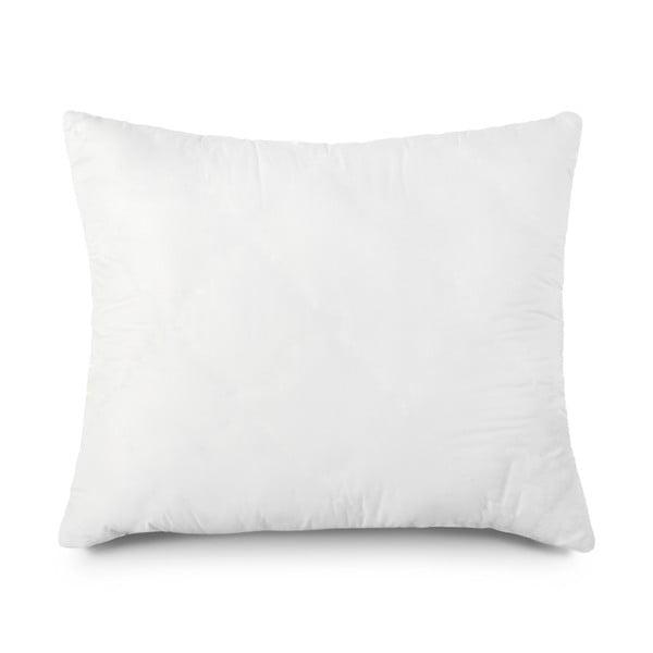 Poduszka z włókien kanalikowych Sleeptime Premium Elisabeth, 60x70 cm
