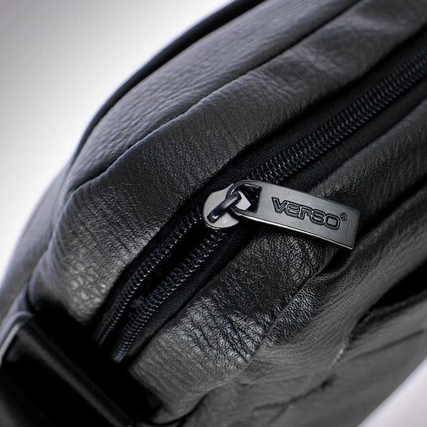 Męska torba Solier VM01