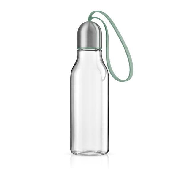 Butelka dla sportowców Eva Solo Granite Green, 0,7l