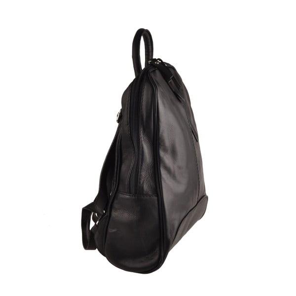Plecak Jennifer Black