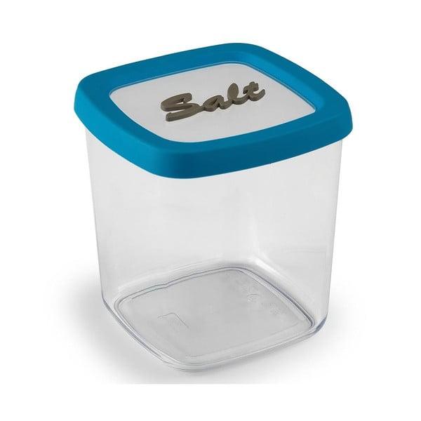 Pojemnik na sól Snips Salt Container, 1 l