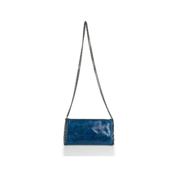 Torebka Agnes Blue