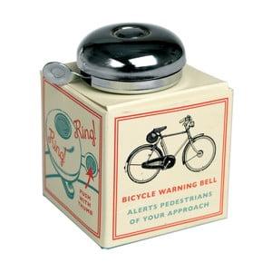 Dzwonek rowerowy Rex London Bicycle