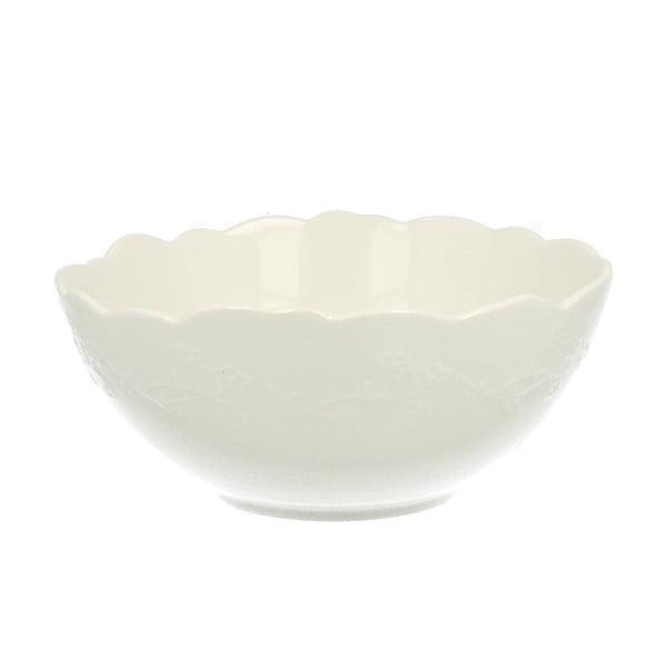 Miska porcelanowa Mistral, 650 ml