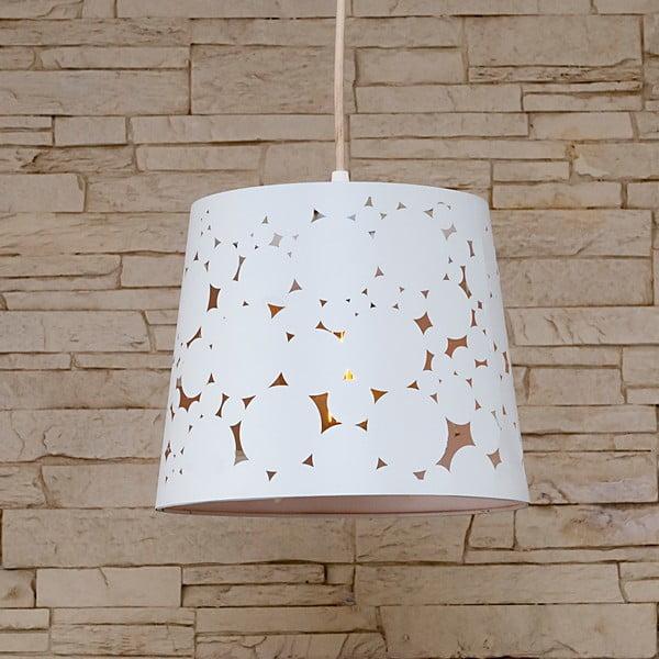 Lampa wisząca Rene M